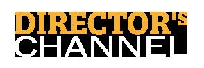 Directors Channel - 2014-11-18_DC-logo_546b3e11dd1dd