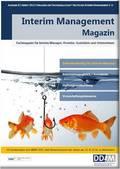DDIM Magazin 2