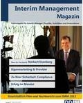 DDIM Magazin 3
