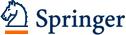 Spriner Portal header_logo