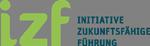 izf Logo_Initiative_Zukunftsfaehige_Fuehrung