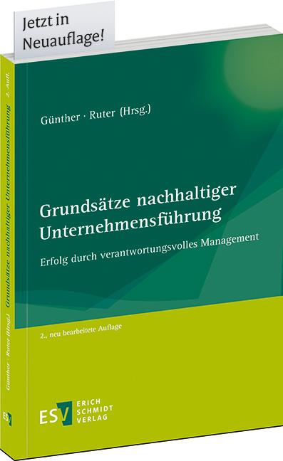 2015-05-21 Buchcover 2 Auflage