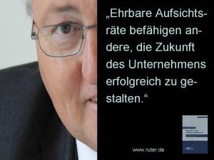 Rudolf X. Ruter