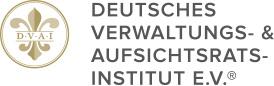 DVAI logo