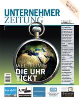 2015-12-08 Unternehmerzeitung 12_2015