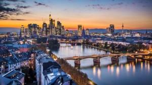 Frankfurt_edited