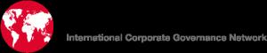 ICGN logo@540px